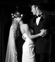 svadebniy tanec